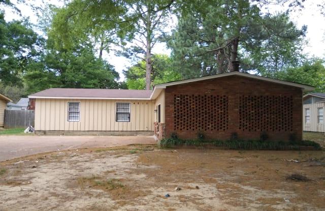 4810 Bridgedale Ave - 4810 Bridgedale Avenue, Memphis, TN 38118