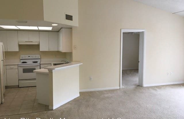 4155 N Haverhill Rd #1419 - 4155 N Haverhill Rd, West Palm Beach, FL 33417