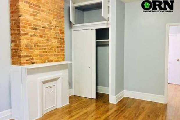 66 Granite Street - 66 Granite Street, Brooklyn, NY 11207