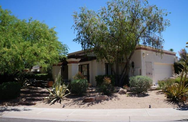 4702 E Euclid Avenue - 4702 East Euclid Avenue, Phoenix, AZ 85044