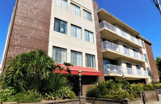 19029 Nordhoff St - 19029 Nordhoff Street, Los Angeles, CA 91324