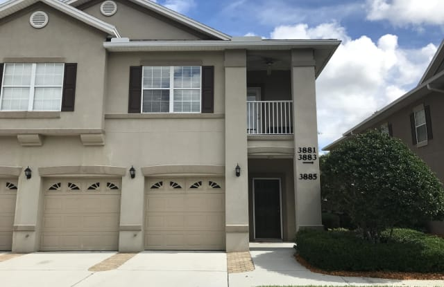 3885 Summer Grove Way N Jacksonville Fl Apartments For Rent