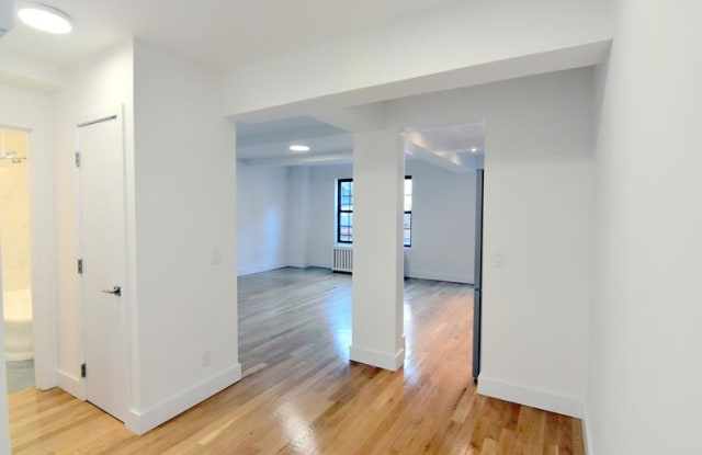 31 East 12th Street - 31 East 12th Street, New York, NY 10003
