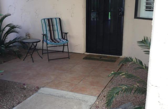 9345 N 92nd Street - 9345 North 92nd Street, Scottsdale, AZ 85258