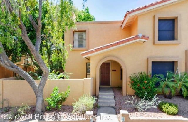 10432 N 10th St. Unit 2 - 10432 N 10th St, Phoenix, AZ 85020