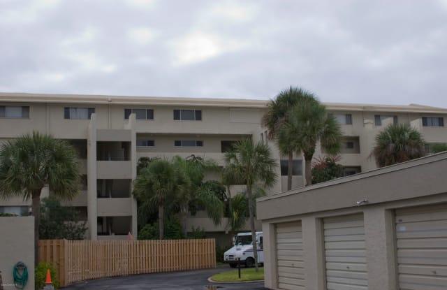5050 Ocean Beach Boulevard - 5050 Ocean Beach Boulevard, Cocoa Beach, FL 32931