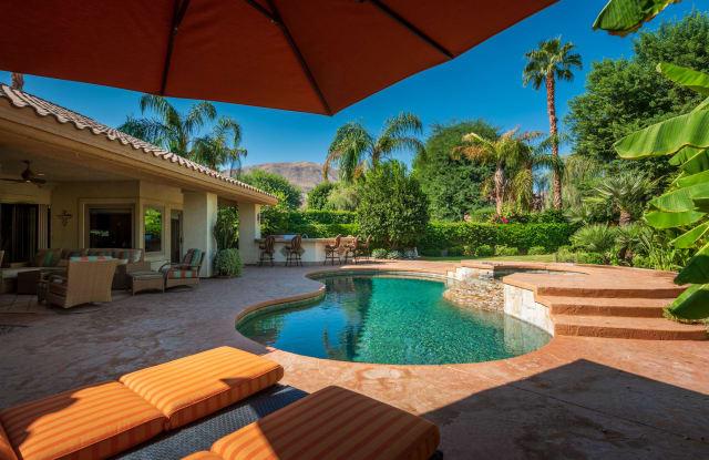 14 White Sun Way - 14 White Sun Way, Rancho Mirage, CA 92270