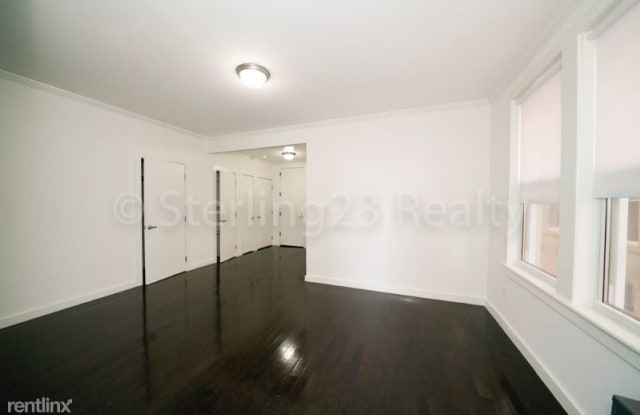 25-09 24th Ave 1B - 25-09 24th Avenue, Queens, NY 11105