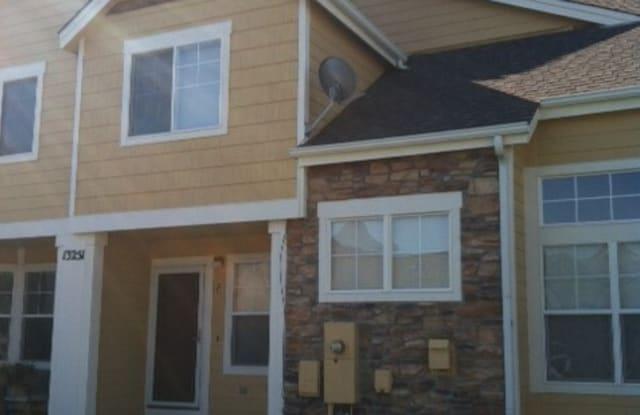 13251 Holly Street - 13251 Holly St, Thornton, CO 80241
