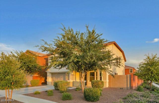 3419 E TERRACE Avenue - 3419 Terrace Avenue, Gilbert, AZ 85234