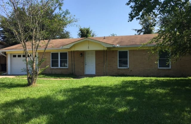 30 Brittany Ct - 30 Brittany Court, Gulfport, MS 39503