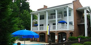 20 Best Apartments In Rock Hill Sc With Pictures