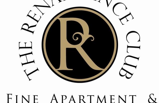 Renaissance Club - 1712 Waverly Way, Baltimore, MD 21239