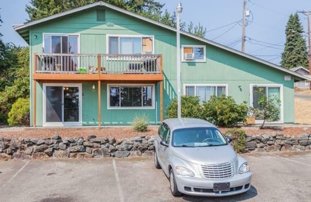 4046 South 31st Street - 3 - 4046 South 31st Street, Tacoma, WA 98409
