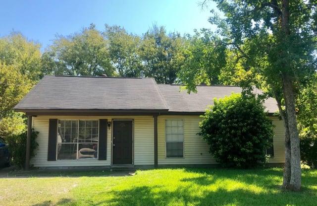 2845 Shenandoah Drive - 2845 Shenandoah Drive, Montgomery, AL 36116