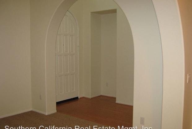 27041 CLARENCE COURT - 27041 Clarence Ct, Santa Clarita, CA 91355