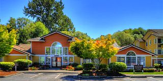 20 best apartments in kirkland wa with pictures featured solutioingenieria Choice Image