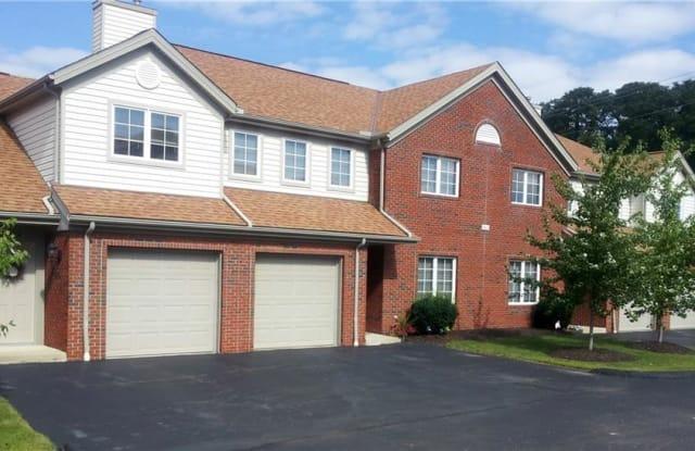 1420 Reimer Rd - 1420 West Reimer Road, Wadsworth, OH 44281