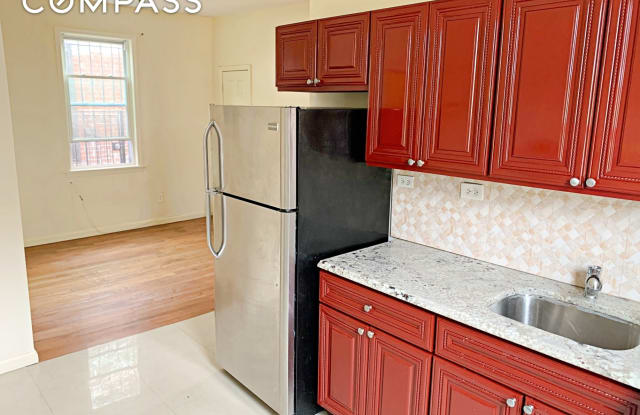 3831 Bronxwood Avenue - 3831 Bronxwood Avenue, Bronx, NY 10467