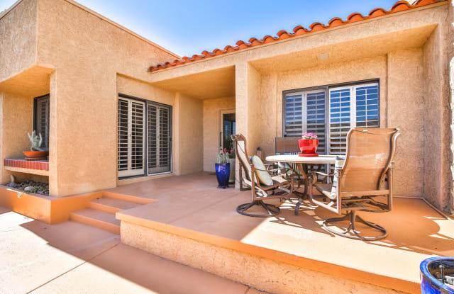 49043 Mariposa Dr - 49043 Mariposa Drive, Palm Desert, CA 92260