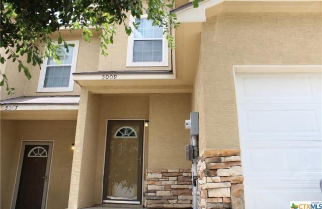5009 Flipper Drive - 5009 Flipper Drive, San Antonio, TX 78238