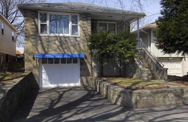 26 CEDAR AVE - 26 Cedar Avenue, New Windsor, NY 12553