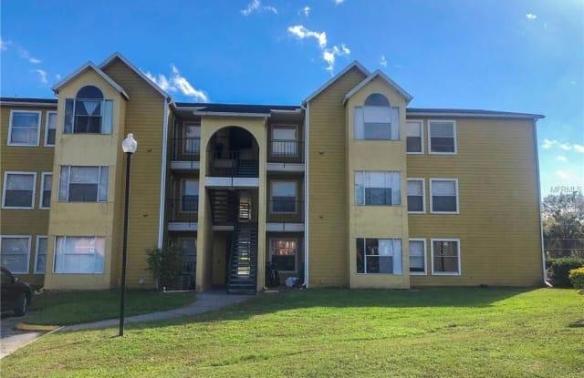 4720 Walden Circle # 1438 - 4720 Walden Circle, Orlando, FL 32811