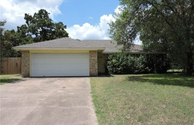 3010 Normand Drive - 3010 Normand Drive, College Station, TX 77845