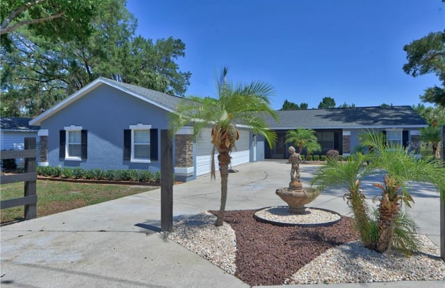 10684 SE 150TH PLACE - 10684 Southeast 150th Place, Marion County, FL 34491