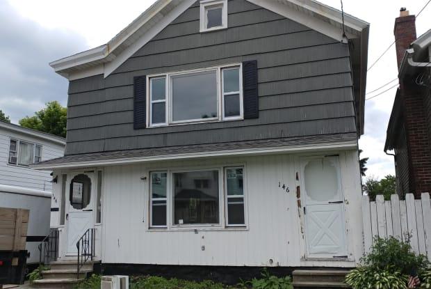 146 Briggs Street - 2 - 146 Briggs Street, Syracuse, NY 13208