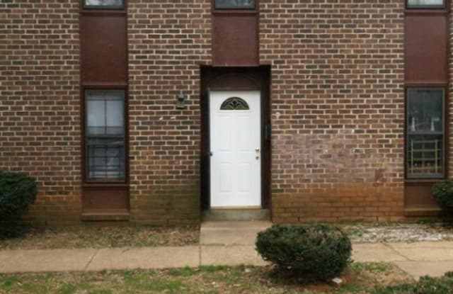 5501 Peerless Ave - 5501 Peerless Avenue, Baltimore, MD 21207