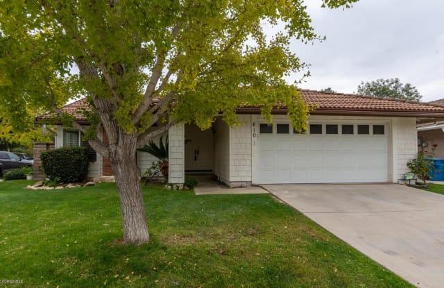 610 Calle Del Sur - 610 Calle Del Sur, Thousand Oaks, CA 91360