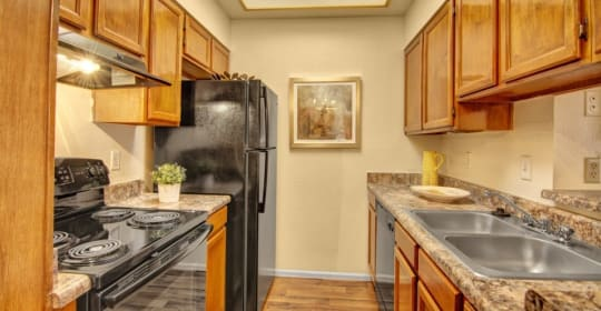 100 Best Apartments In Phoenix, AZ (with pictures)!