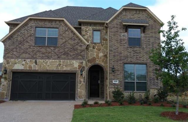 4609 Spalding Drive - 4609 Spalding Drive, Plano, TX 75024