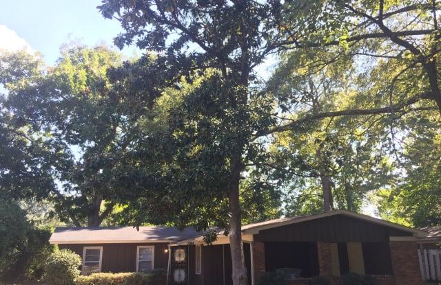 2964 S Perkins Rd - 2964 South Perkins Road, Memphis, TN 38118
