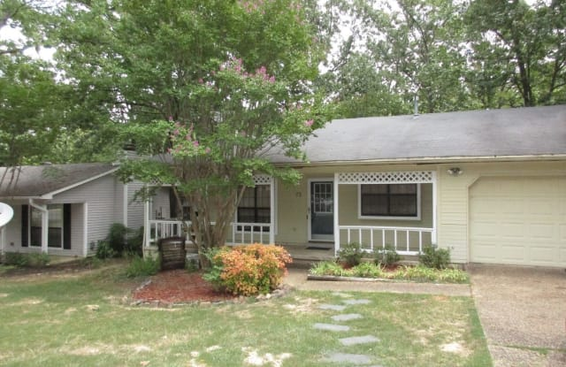 73 Oak Forest Loop - 73 Oak Forest Loop, Maumelle, AR 72113