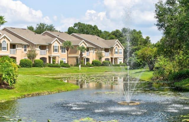 Cypress Grand - 8134 Colonial Village Dr, Tampa, FL 33625