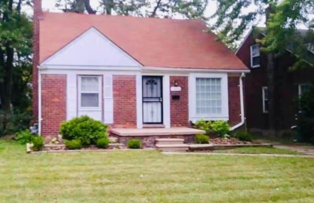 11051 Peerless St - 11051 Peerless Street, Detroit, MI 48224
