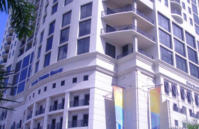 50 Central Ave. #14B - 50 Central Ave, Sarasota, FL 34236
