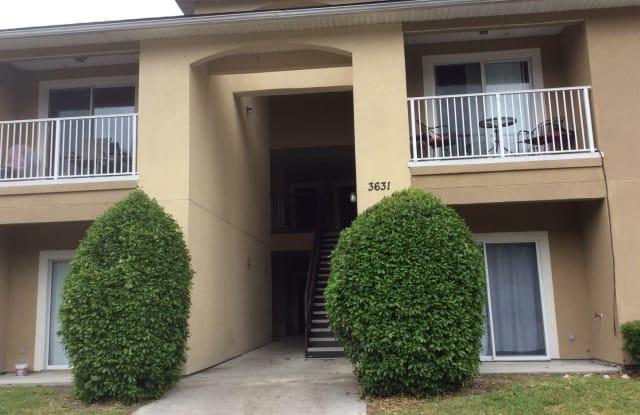3631 Kirkpatrick #6 - 3631 Kirkpatrick Cir, Jacksonville, FL 32210