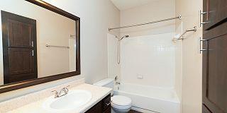 Canyon Creek Apartment Homes. 11316 Jollyville Rd. Austin, TX