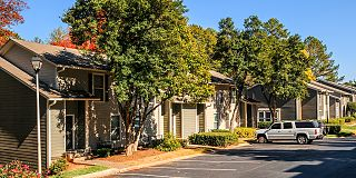 20 best apartments in clarkston ga with pictures 20 best apartments in clarkston ga