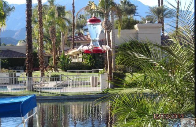 226 Lake Shore Drive - 226 Lake Shore Dr, Rancho Mirage, CA 92270