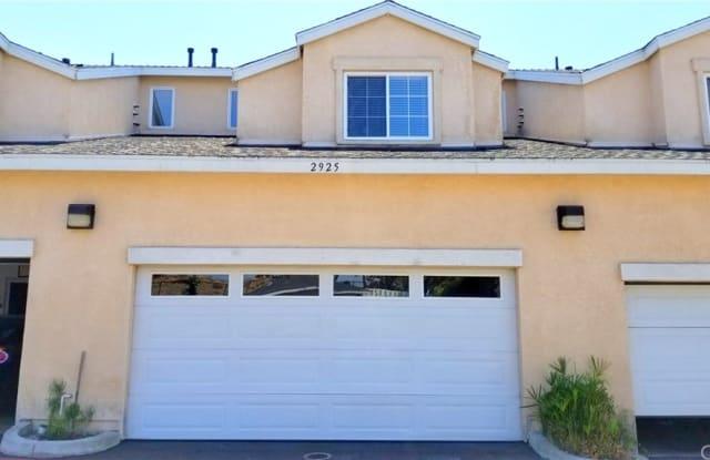 2925 Coleville Court - 2925 Coleville Court, San Diego, CA 92154