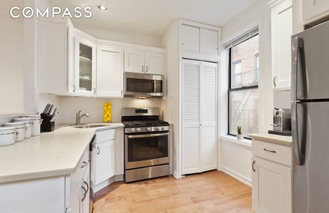 573 6th Street - 573 6th Street, Brooklyn, NY 11215