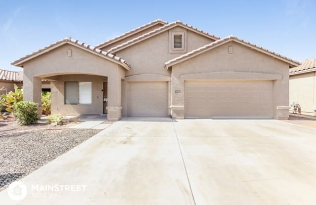 12822 West Fairmount Avenue - 12822 West Fairmount Avenue, Avondale, AZ 85392