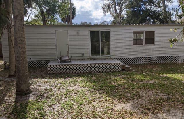 42 Seminole Ave - 42 Seminole Ave, Flagler County, FL 32137