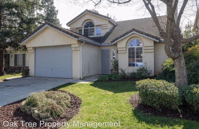 1641 E. Solar Avenue - 1641 East Solar Avenue, Fresno, CA 93720