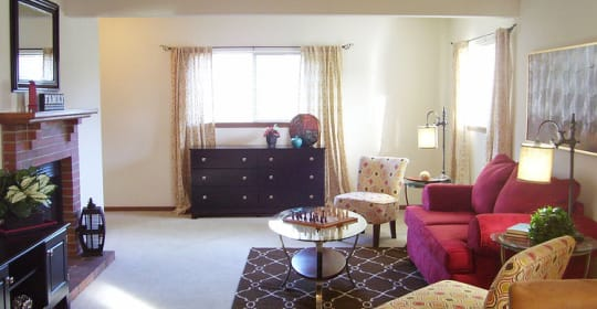 20 Best Apartments For Rent In Topeka, KS (with pictures)!