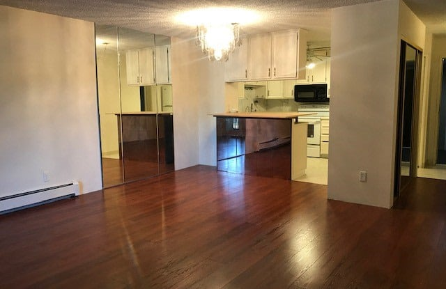 3460 South Poplar Street - 1 - 3460 South Poplar Street, Denver, CO 80224